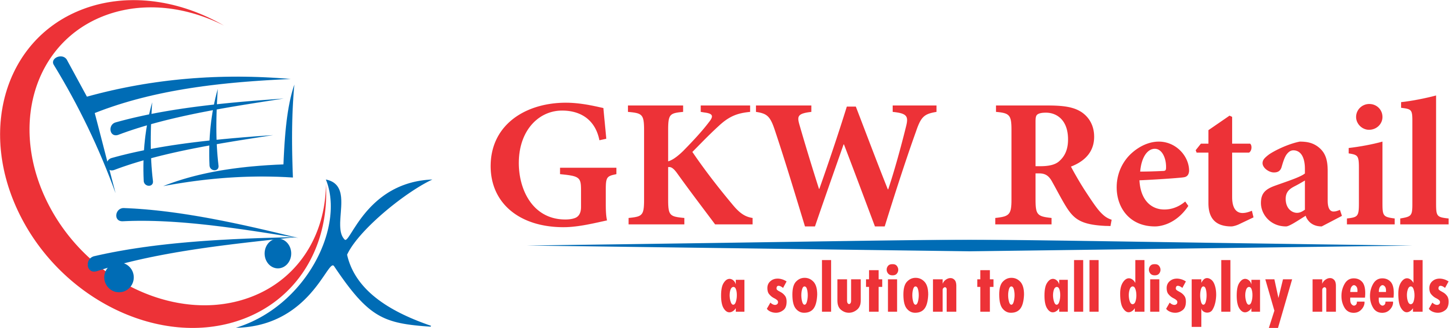 GKW Retail Solutions Pvt Ltd