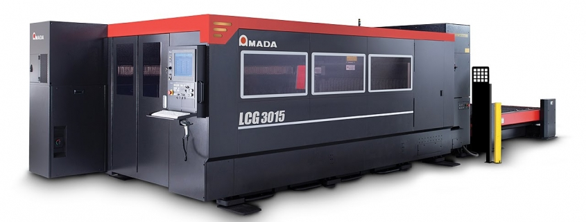 CNC Laser Cutting Services in New Delhi